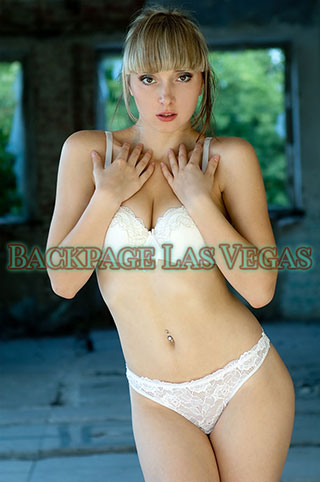 Enjoy back pages Las Vegas with wonderful choices of girls.