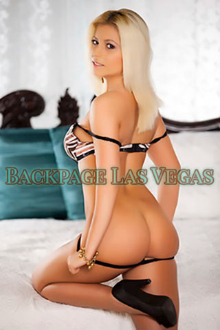 Invite girls to your room Las Vegas for great times.