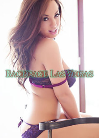 Let back page Las Vegas girls give you a tour.