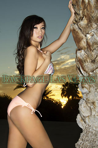 Reserve backpage Las Vegas escorts to bring to company functions.