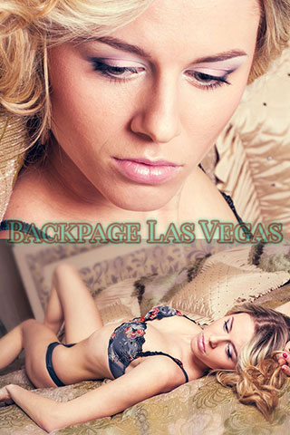 Las Vegas escorts backpage ensures a great date each time.