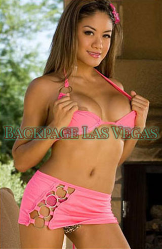 Find your dream date through back pages Las Vegas now.