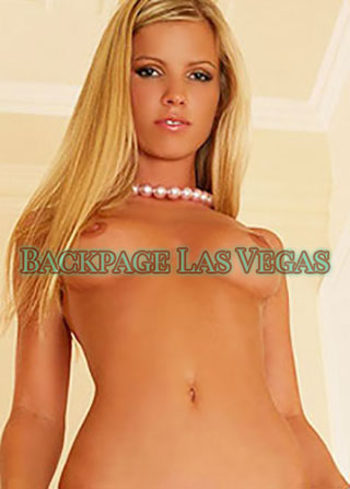 Bring backpage Las Vegas girls to your hotel room tonight.
